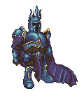 Lich King Cover