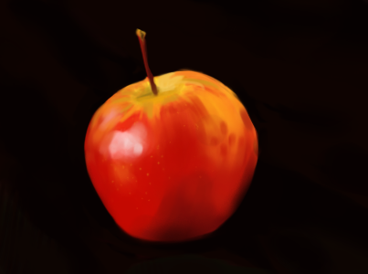 [Image: 05_11_by_75ilver-d53xk08.png]