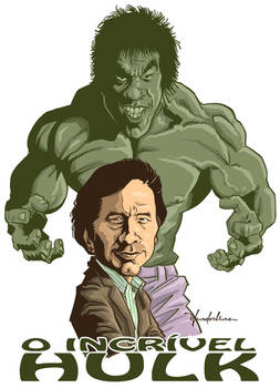 Hulk-poster-e-cartoes
