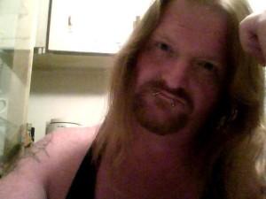 michaelcope's Profile Picture