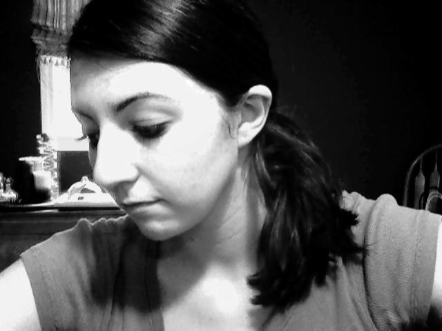 cherrichan13's Profile Picture