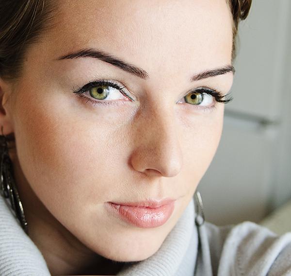 KristinaKoty's Profile Picture