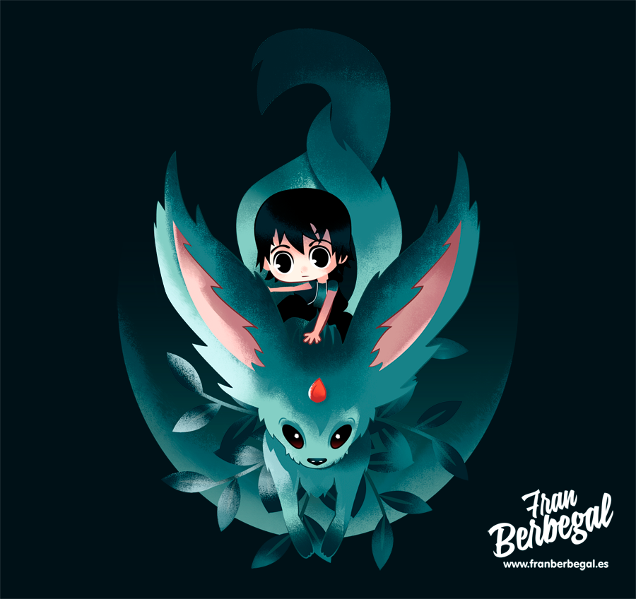 ff15 carbuncle by invaderdeepsauce - photo #14