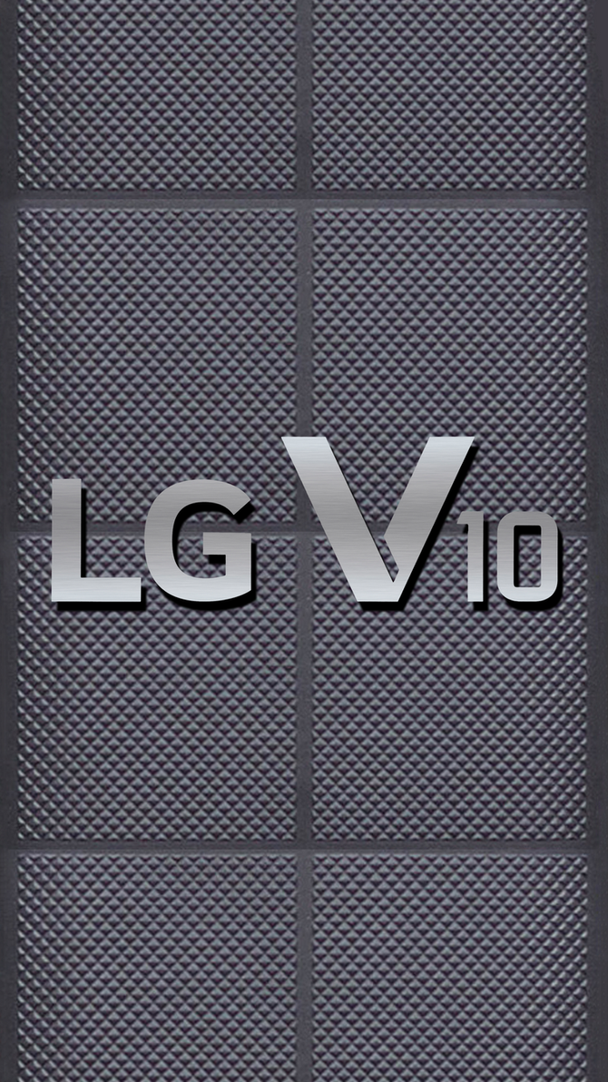 LGBackground3 by Kohlheppj13