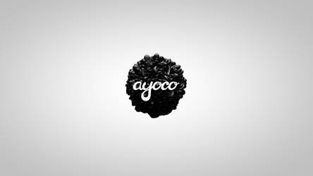 Ayoco Wallpaper