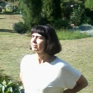 Lila-Rena's Profile Picture