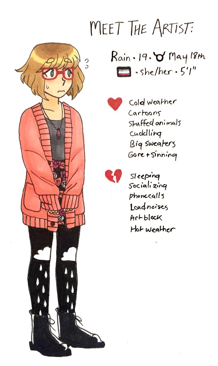 MadameSusu's Profile Picture