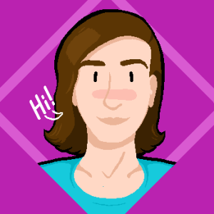 Norrec18's Profile Picture