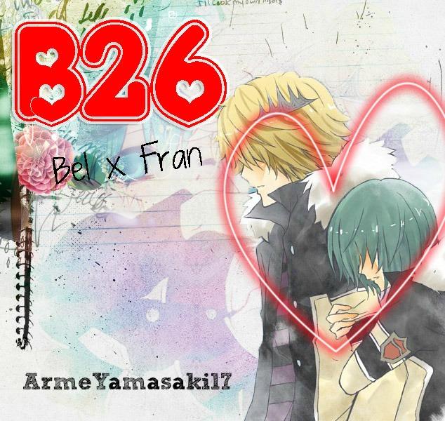 ArmeYamasaki17's Profile Picture