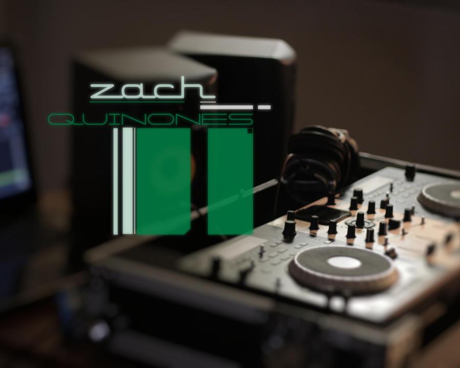 ZachQuinones's Profile Picture