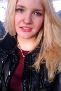 eslavica's Profile Picture