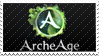 archeage stamp by Sonny-Y