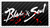 bns stamp by Sonny-Y