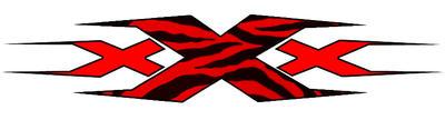 Xxx Tattoo Designs 85