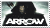 Arrow Stamp 1 by ZacAvalanche