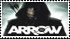 Arrow Stamp 1 by ZacAvalanche