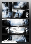 Pitch and Jack - 2 page