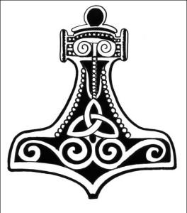 imperiusverituus's Profile Picture