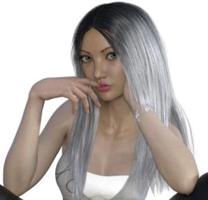 Nexerliss's Profile Picture