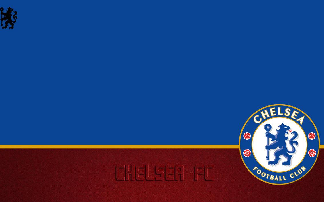 Chelsea fc wallpaper hd by devamjhabak on deviantart chelsea fc wallpaper hd by devamjhabak voltagebd Gallery