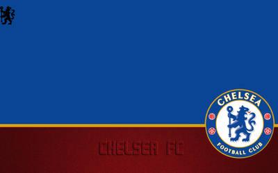 Chelsea FC Wallpaper HD by devamjhabak