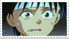 concerned hiei is concerned