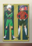 Hyodo into poster 03