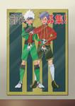 Hyodo into poster 04