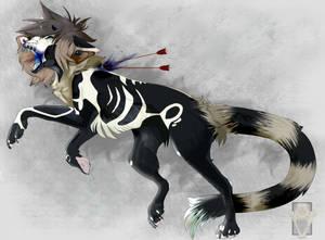 Trade - Neko-the-Bumblecat