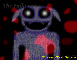 The Fallower - 123 Slaughter Me Street by tanarathedragon