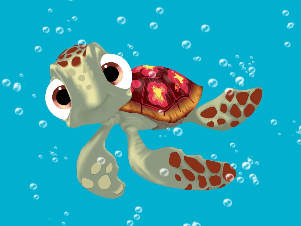 Cute Squirt 39