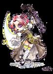 36-051a Setsu