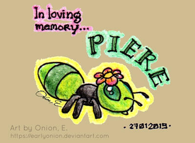 41_67__fa__ra___rip__baby_piere_by_early