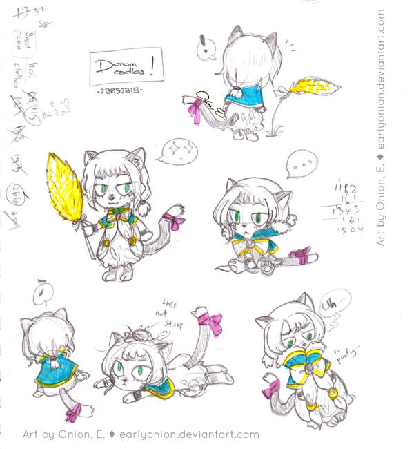 41_128_ro_doram_doodles_by_earlyonion_dd