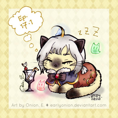 43_020__ro__catnap_by_earlyonion_ddvrxb0