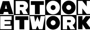 Cartoon Network Two New Logo
