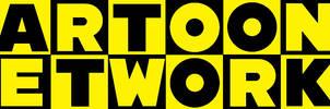 CNTwo Logo El Show de Gaturro (Gaturro's Show) Var