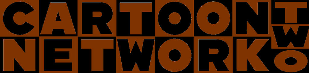 CNTwo Logo The Cleveland Show Variant