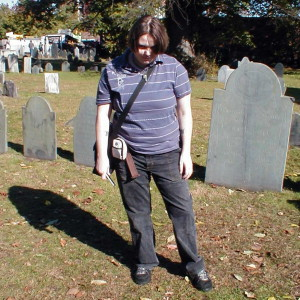 jameth15's Profile Picture