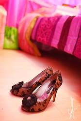 Shoe Shot by 69efan69