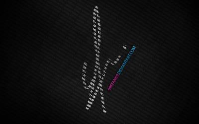 Name Wallpaper by 69efan69