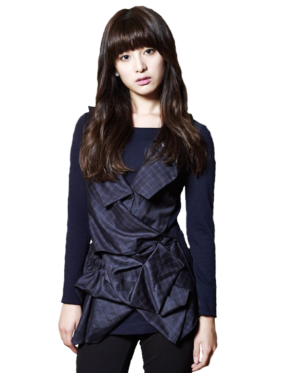 Kim Ji Won (THE HEIRS) PNG by rinrinchanss on DeviantArt