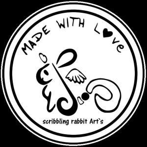 ScribblingRabbit-Art's Profile Picture