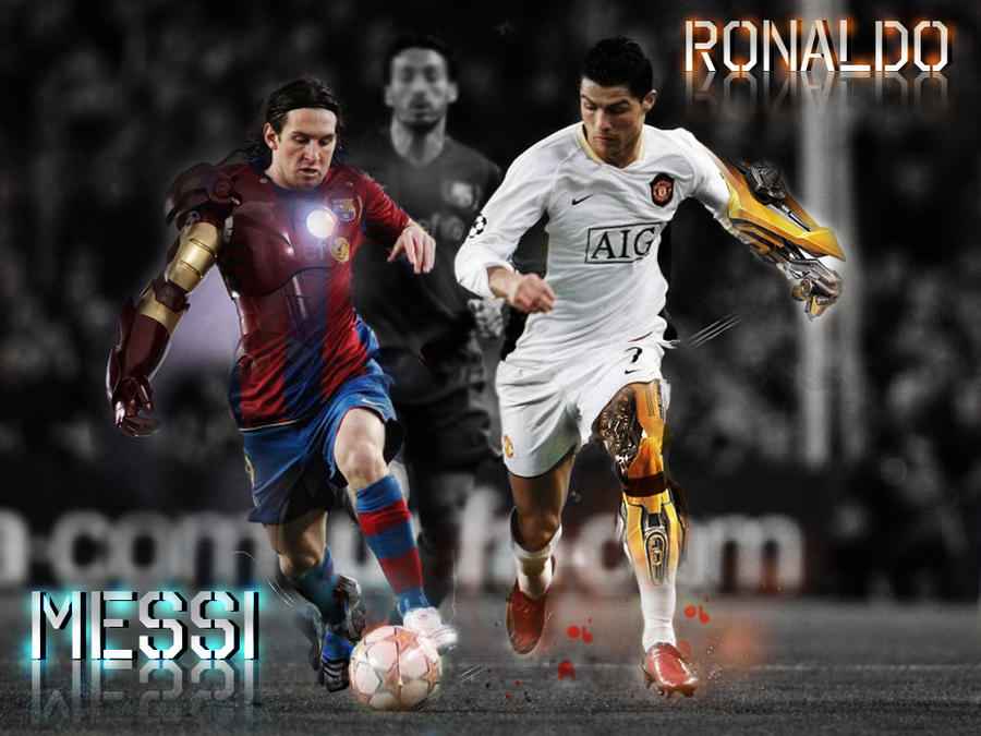 wallpaper messi. Wallpapers Lionel Messi