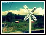 railroads edit by naoki675