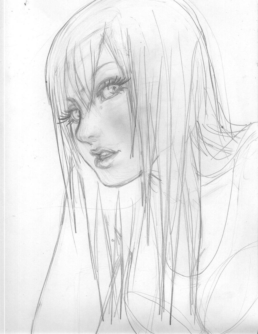 neauty_face_by_ishirinNOhana25.jpg