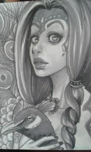 ishirinNOhana25's Profile Picture