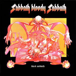 +Sabbath Bloody Sabbath+