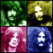 +Sabbath Warhol+ by Black-Sabbath-fans