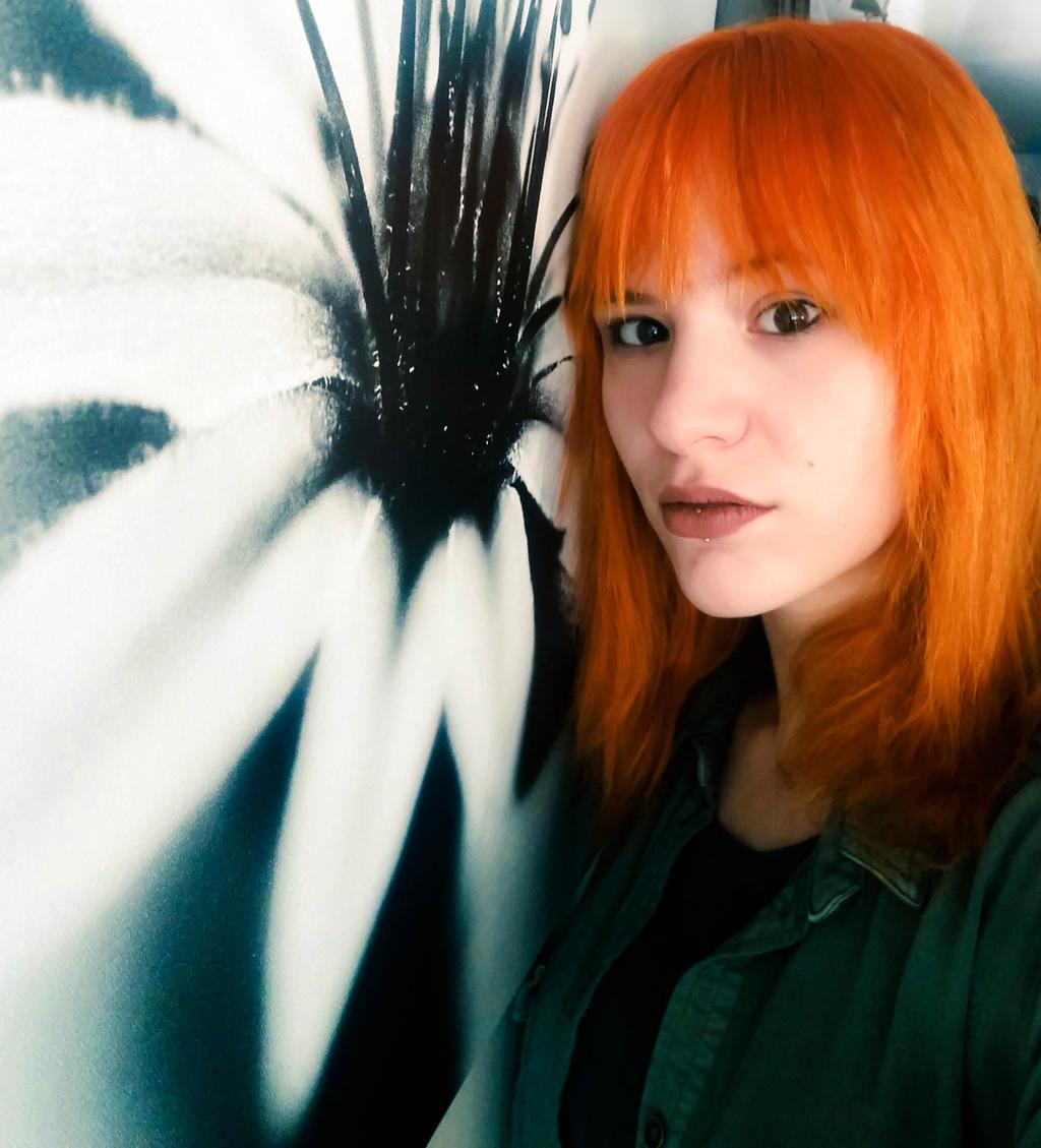 Corrodie's Profile Picture